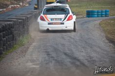 5th Franciacorta Circuit Rally,Italy