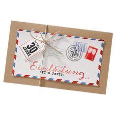 Lustige Einladungskarten Im Ausgefallenen Design Online Bestellen! |  Einladungskarten | Pinterest | Lustige Einladungskarten, Einladungskarten  Und ...