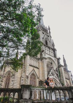 ensaio pre casamento, ensaio pre wedding, noivas cariocas, noivas paulistas, casamento rj, casamento sp, petropolis, bride, wedding, casar rj, blog colher de cha