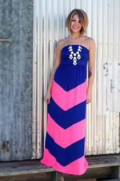 9 Gender Reveal Dress Ideas Gender Reveal Dress Gender Reveal Baby Shower Gender Reveal