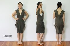 Why wear the same dull thing that other people wear? Express yourself, be unique & different! Bridesmaid Dresses, Wedding Dresses, Upcycle, Long Sleeve, Sleeves, T Shirt, Collection, Fashion, Gowns