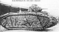 WT Live // Best images for the past week Ww2 Photos, History Photos, French Armed Forces, Camouflage, Military Armor, Tank Destroyer, War Image, Armored Fighting Vehicle, Woodland Camo