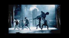 Top 20 Best Kpop Dance HD