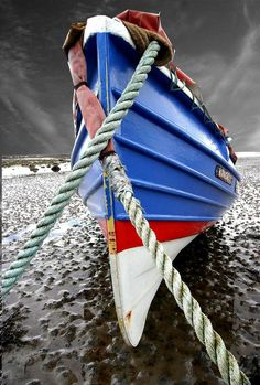 photograhic angles   Gallery > Kevin Temple > Photos > Beachscapes > wide angle coble