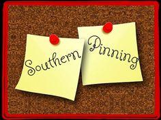 www.facebook.com/southernpinning