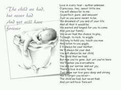 Special message for everyone who lost a baby through miscarriage or stillbirth. I know how it feel. Keep hoping. Miscarriage Remembrance, Miscarriage Quotes, Miscarriage Awareness, Angel Baby Quotes, Losing A Baby, Missing My Son, Pregnancy And Infant Loss, Pregnancy Stages, Grief Loss