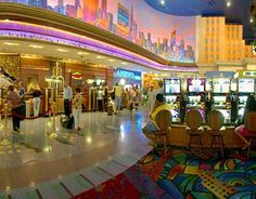 Cosmopolitan high limit slots lounge las vegas casino - Maryland live poker room phone number ...