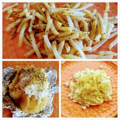 whether you like your spuds fried, baked or mashed - just sprinkle it!dotSPiCE SPuD SPRiNKLe is a delicate blend of onion, herbs and dried mushrooms perfect for potatoes!Also great on noodles for gluten free kids! Dried Mushrooms, Stuffed Mushrooms, Cheesesteak, Sprinkles, Fries, Gluten Free, Herbs, Baking, Ethnic Recipes