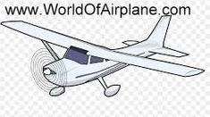 Tourism India, India Travel, The Hollars, Pilot Career, Airline Pilot, Aviation News, International Airlines, Mobile Review, Canada 150