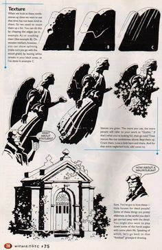 More From Mignola