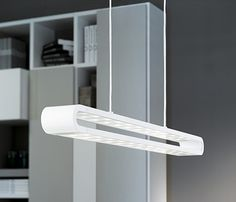 L mpara de pie fano blanco leroy merlin plato programa debate pinterest merlin pies and - Canvas pvc witte leroy merlin ...