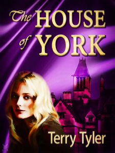 Book Description: The House of York ~ a contemporary family drama, spanning the years 1993 - 2014. Widowed single mum, Lisa Grey, and wealthy businessman, Elias York, are young and madly in love. A...