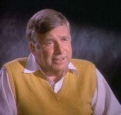 """Gene Roddenberry- """"We must question the story logic of having an all-knowing all-powerful God, who creates faulty Humans, and then blames them for his own mistakes."""""""