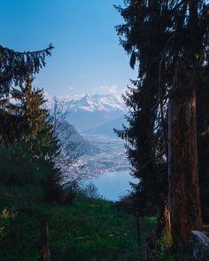 Depuis Le Cubly on a une vue magnifique sur le Lac Léman 😍⠀⠀⠀⠀⠀⠀⠀⠀⠀⠀⠀⠀⠀⠀⠀⠀⠀⠀⠀⠀⠀⠀⠀⠀⠀⠀⠀⠀⠀⠀⠀⠀⠀⠀⠀⠀⠀⠀⠀⠀⠀⠀⠀⠀⠀⠀⠀⠀ ⠀⠀⠀⠀⠀⠀⠀⠀⠀⠀⠀⠀⠀⠀⠀⠀⠀⠀⠀⠀⠀⠀⠀⠀⠀⠀⠀⠀⠀⠀⠀⠀⠀⠀⠀⠀⠀⠀⠀⠀⠀⠀⠀⠀⠀⠀⠀⠀ 📸:@mr_cadastre ⠀⠀⠀⠀⠀⠀⠀⠀⠀⠀⠀⠀⠀⠀⠀⠀⠀⠀⠀⠀⠀⠀⠀⠀⠀⠀⠀⠀⠀⠀⠀⠀⠀⠀⠀⠀⠀⠀⠀⠀⠀⠀⠀⠀⠀⠀⠀⠀ ⠀⠀⠀⠀⠀⠀⠀⠀⠀⠀⠀⠀⠀⠀⠀⠀⠀⠀⠀⠀⠀⠀⠀⠀⠀⠀⠀⠀⠀⠀⠀⠀⠀⠀⠀⠀⠀⠀⠀⠀⠀⠀⠀⠀⠀⠀⠀⠀ ⠀⠀⠀⠀⠀⠀⠀⠀⠀⠀⠀⠀⠀⠀⠀⠀⠀⠀⠀⠀⠀⠀⠀⠀⠀⠀⠀⠀⠀⠀⠀⠀⠀⠀⠀⠀⠀⠀⠀⠀⠀⠀⠀⠀⠀⠀⠀⠀ ⠀⠀⠀⠀⠀⠀⠀⠀⠀⠀⠀⠀⠀⠀⠀⠀⠀⠀⠀⠀⠀⠀⠀⠀⠀⠀⠀⠀⠀⠀⠀⠀⠀⠀⠀⠀⠀⠀⠀⠀⠀⠀⠀⠀⠀⠀⠀⠀ ⠀⠀⠀⠀⠀⠀⠀⠀⠀⠀⠀⠀⠀⠀⠀⠀⠀⠀⠀⠀⠀⠀⠀⠀⠀⠀⠀⠀⠀⠀⠀⠀⠀⠀⠀⠀⠀⠀⠀⠀⠀⠀⠀⠀⠀⠀⠀⠀ #suisse #switzerland #schweiz #svizzera #switzerlandwonderland #swiss… Mountains, Nature, Travel, Places, Naturaleza, Viajes, Destinations, Traveling, Trips