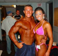 oxandrolone for sale in bulk