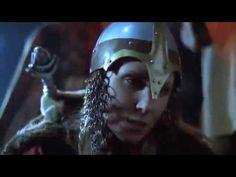 ▶ Thor Hammer of the Gods full movie - YouTube