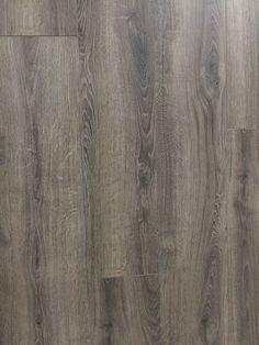 Hardwood Floors, Flooring, Spare Room, Master Bedroom, Texture, Wood Floor Tiles, Master Suite, Surface Finish, Guest Bedrooms