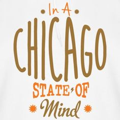 Oklahoma state of mind with boots Chicago Travel, Chicago City, Chicago Style, Chicago Quotes, Chicago Wallpaper, City Quotes, My Kind Of Town, Travel Quotes, In This World