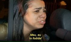 Read Memes Power Rangers¹ from the story Memes para Qualquer Momento na Internet by parkjglory (lala) with reads. inesbrasil, fotos, twice. Heat Meme, Memes Gretchen, All Meme, Meme Stickers, Mood Pics, Meme Faces, Funny Posts, Funny Images, I Movie