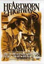 Heartworn Highways (1976)