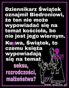 Weekend Humor, Poland, Best Quotes, Lol, Memes, Pictures, Polish Sayings, Best Quotes Ever, Meme