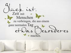 Wall decal happiness is time with people discovering here. ❤ Top quality from Germany fast delivery Order postage free (D) at WANDTATTOO. Funny Friday Memes, Funny Jokes, Cute Text, Farmhouse Bathroom Art, Funny Images, Funny Pictures, Tatto Sleeve, Tatto Quotes, Wand Tattoo