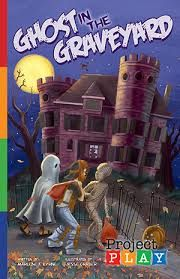 Seeks Ghosts: Classic Halloween Game for Children Ghost Stories For Children, Ghost Hunting, Hunting Tips, Games To Play With Kids, Childhood Games, Halloween Games, Family Game Night, Camping With Kids, Best Games