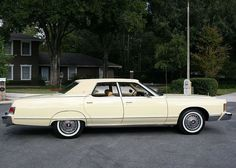 1970 mercury marquis 4 door hardtop cars i love pinterest 1970 mercury marquis 4 door hardtop cars i love pinterest mercury marquis cars and ford publicscrutiny Choice Image