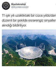 """(@biyoteknoloji): """"#bilimselçalışmalar #biyoteknoloji #biyokimya #biyoloji #bilim #uzay #astronomy #fizik…"""""""