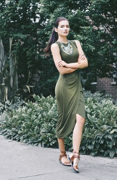 Lolita Mas : Broken Arrow Processed with VSCOcam with preset Broken Arrow, Ibiza, Lifestyle Blog, Shirt Dress, Beauty, Dresses, Fashion, Beleza, Shirtdress