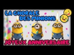 French Language Lessons, Flowers Gif, Despicable Me 2, Johnny Depp, The Creator, Happy Birthday, Messages, Funny, Anime