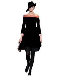 Giorgio Armani Dresses   Seasonal Looks - Business Traveller Asia
