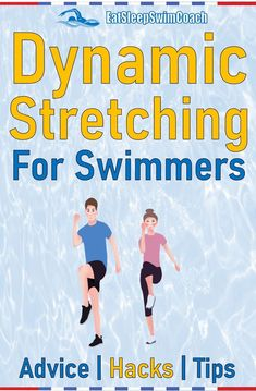 Stretches For Swimmers, Workouts For Swimmers, Stretching Exercises, Triathlon Swimming, Swimming Drills, Swimming Workouts, Swim Training, Triathlon Training, Ironman Triathlon