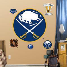 100 Best Declans Hockey Room Images In 2019 Hockey Room