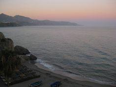 Nerja Spain Image00017 by Janna Z, via Flickr