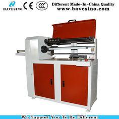 Big Sale! 1 & 3 in Paper Core Cutter Machine