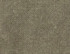 fabric search cisco lan oatmeal