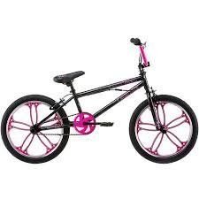 Buy Specialized Hot Rock Girls Bike purple hand brake bicycle 16 inch at online store Bike Freestyle, Vinyl Poster, Barbie Doll Set, Bicycle Rims, Bike Details, Purple Hands, Mongoose, Garage Makeover, Kids Bike