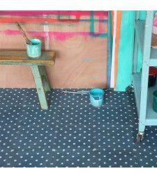 distributeur de savon et porte ponges pour vier. Black Bedroom Furniture Sets. Home Design Ideas