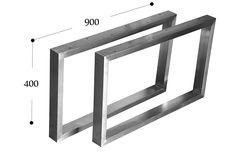 festnight stahl klappbett faltbett g stebett klappbar bett mit 3 matratzenkissen metall rahmen. Black Bedroom Furniture Sets. Home Design Ideas