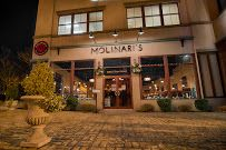 Molinari's Bethlehem Pa