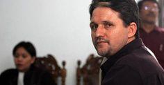 osCurve Brasil :  UOL Notícias8 min·Marco Archer foi fuziladohtt...