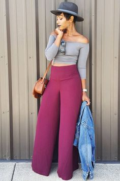 Love this outfit! Passion For Fashion, Love Fashion, Girl Fashion, Fashion Looks, Womens Fashion, Spring Summer Fashion, Spring Outfits, Autumn Fashion, Chic Outfits