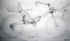 Clothes For Winter Riding Bicycle Shop, Bike, Bicycle Sketch, Recumbent Bicycle, Pedal Cars, Winter Outfits, Cycling, Chopper, Homemade