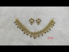 Shri's Silver jewellery Collections - YouTube Bangles, Bracelets, Jewelry Collection, Jewelery, Silver Jewelry, Chokers, Brooch, Earrings, Gold