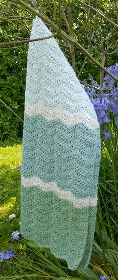 Gæstehåndklæde