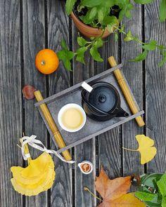"""58 curtidas, 2 comentários - coa Asian Food & Drinks (@coa_restaurant) no Instagram: """"Wie wäre es mit einem grünen Tee bei uns die Tage? Wir freuen uns auf euch!…"""""""