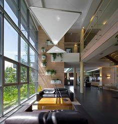 rundbogen carport metall aluminium transparente. Black Bedroom Furniture Sets. Home Design Ideas