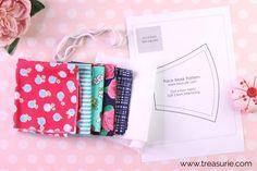 Crochet Owl Hooded Blanket Video Tutorial Included Crochet Feather, Feather Pattern, Crochet Blanket Patterns, Baby Blanket Crochet, Dog Crochet, Poncho Patterns, Afghan Blanket, Hooded Blanket, Flower Patterns