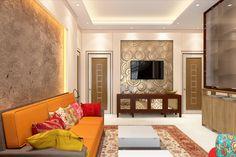 48 best living room interior design images home interior design rh pinterest com